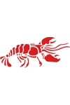 CLR Lobster