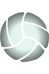 CLR Volleyball